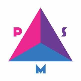 PMS-SideLogo (1) hi-res